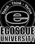 egoscue-university-logo